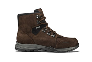 Tecnica Wyoming Lace GTX Boot - Mens
