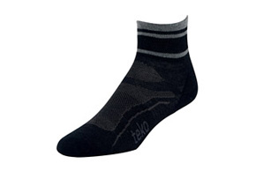 Teko EVAPOR8 Light Minicrew Socks