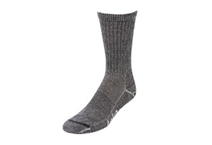 Teko M3RINO.XC Light Hiking Socks
