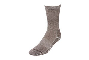 Teko M3RINO.XC Light Hiking Socks - Womens