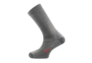 Teko SIN3RGI Light Merino Hiking Socks