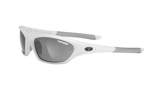 Tifosi Core Polarized Sunglasses