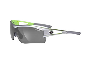 Tifosi Logic XL Sunglasses