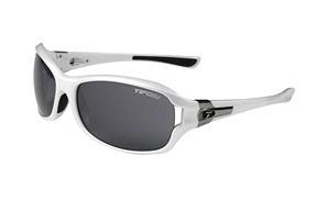 Tifosi Dea Sunglasses - Women's