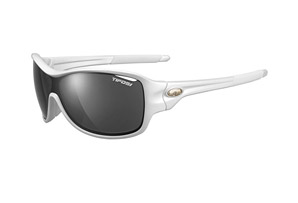 Tifosi Rumor Sunglasses - Women's