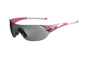 Tifosi Podium S Sunglasses - Women's