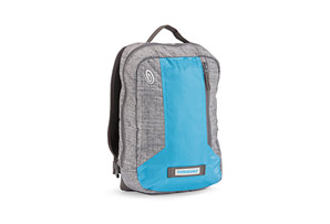 Timbuk2 Pisco Pack Small