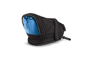 TImbuk2 Light Bright Seat Pack Medium