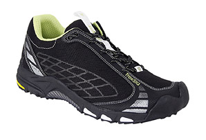 TrekSta Edict Shoes - Womens