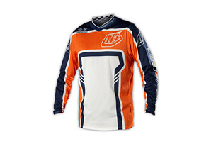 Troy Lee Designs GP Air Jersey - Mens