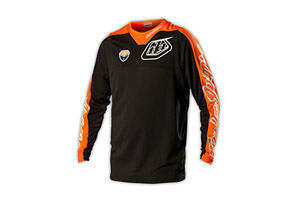 Troy Lee Designs SE Jersey - Mens