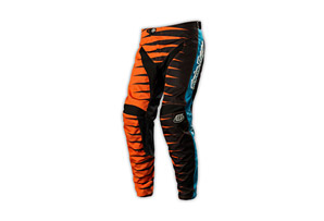 Troy Lee Designs GP Pant - Mens