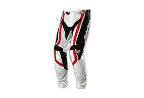 Troy Lee Designs GP Air Pant - Mens