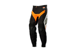 Troy Lee Designs SE Pants - Mens