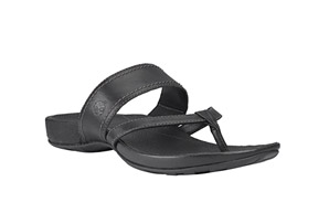 Timberland E.K. Lola Bay Thong Sandals - Womens