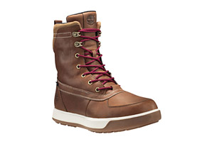 Timberland Tenmile Boots - Men's
