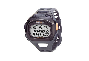 Timex Ironman 75 Lap Watch - Mens