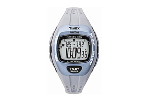 Timex Ironman Heart Rate Monitor