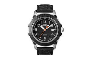 Timex Expedition Watch - Mens