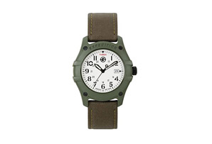 Timex Epedition Trail Series Analog Watch - Mens