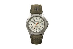 Timex Expedition Metal Field Watch - Womens
