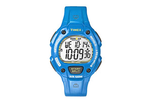 Timex Ironman 30 Lap Watch - Womens