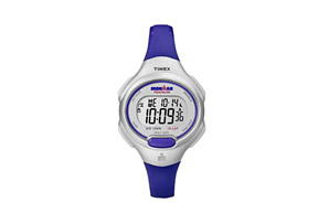 Timex Ironman 10-Lap Mid Watch