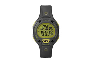 Timex Ironman 30-Lap Watch
