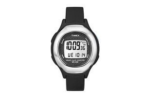 Timex Health Touch HR Watch
