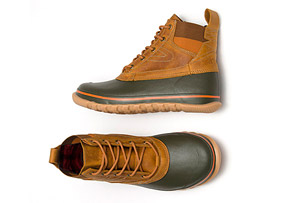 Tretorn Abisko Shoes - Mens