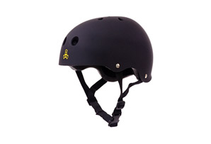 Triple 8 Brainsaver Helmet with EPS Liner