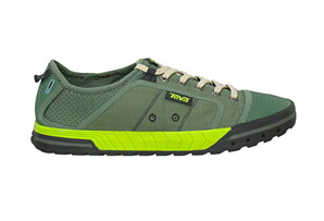 TEVA Fuse-Ion Shoes - Mens