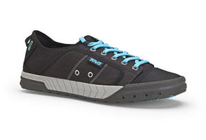 TEVA Fuse-Ion Shoe - Mens