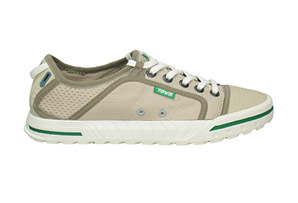 TEVA Fuse-Ion Shoe - Womens
