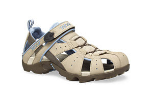 Teva Deacon Sandal - Womens
