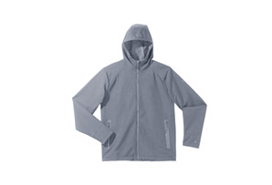 Under Armour Coldgear Infrared Receptor Softshell - Mens