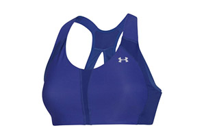 Under Armour Armour Bra 2.0 C Cup - Womens