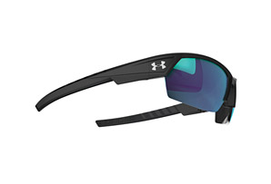 Under Armour Igniter 2.0 Polarized Sunglasses