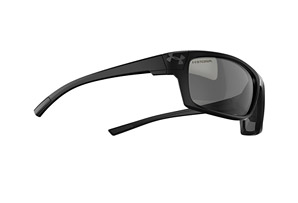 Under Armour Keepz Storm Polarized Sunglasses