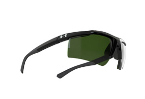 Under Armour Core Sunglasses