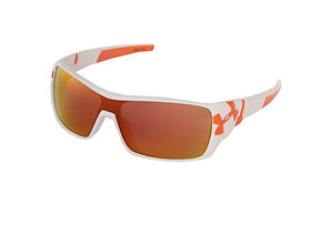 Under Armour Trick Sunglasses