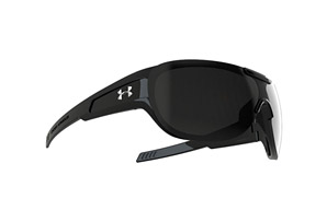 Under Armour Synergy Sunglasses