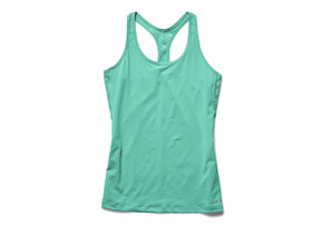 Under Armour Armourvent Tank - Women's