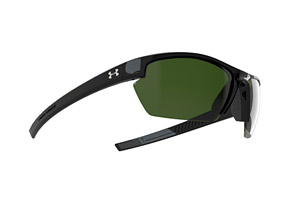 Under Armour Stride XL Sunglasses