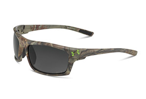 Under Armour Keepz Storm Sunglasses