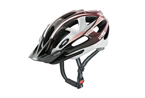 Uvex Supersonic Helmet - Womens