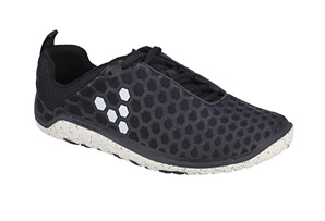 VIVO Evo II Shoes - Mens
