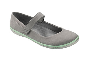 VIVOBAREFOOT Mary Jane Shoes - Womens