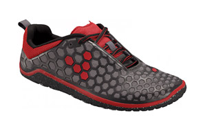 DO NOT USE *Use VBF01409 VIVOBAREFOOT Evo II Shoes - Mens