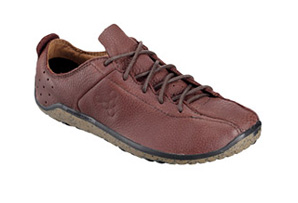VIVO Legacy Shoes - Mens